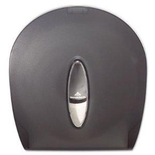 Bath Tissue Dispenser