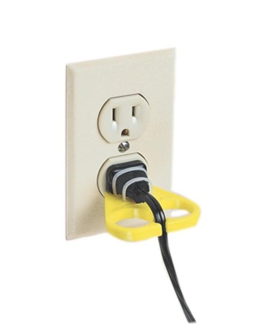 plug puller