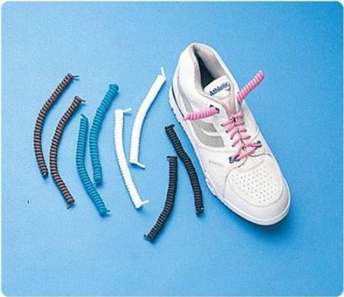 Shoelaces Spyrolace