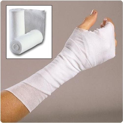 Patterson Medical Supply Transelast Conforming Bandage