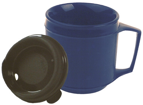 weighted cup