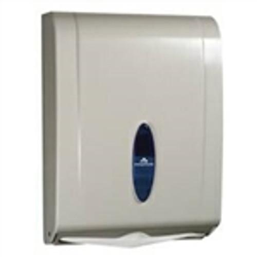 Georgia-Pacific Paper Towel Dispenser 3