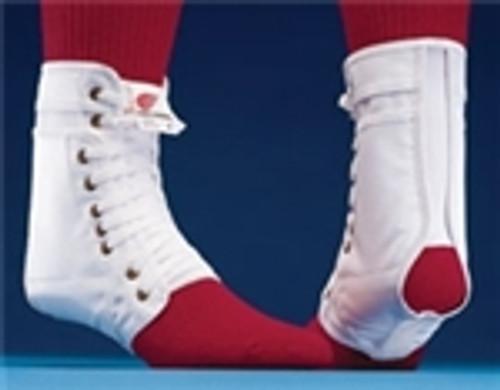 Universal Ankle Brace Swede-O