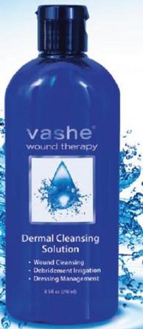 Wound Cleanser Vashe