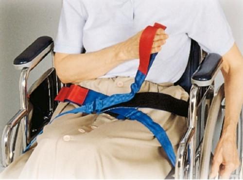 Skil-Care Slider Belt One Size Fits Most