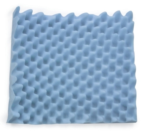 mckesson wheelchair cushions