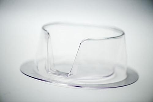 grip mug holder