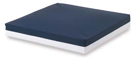 Blue Chip Medical Gel Pro Seat Cushion