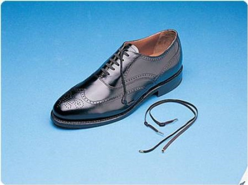 Shoelaces Flex-O-Lace