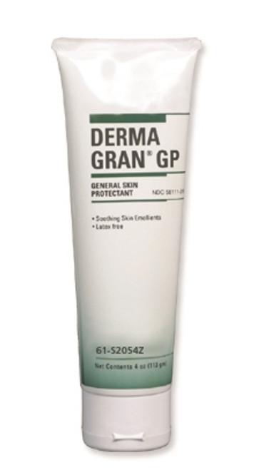McKesson DERMA GRAN Skin Protectant 1
