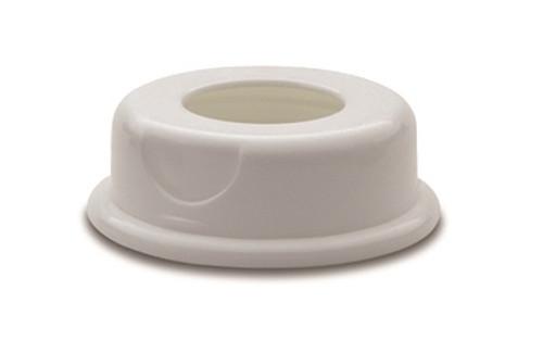 Ameda Inc HygieniKit Locking Ring