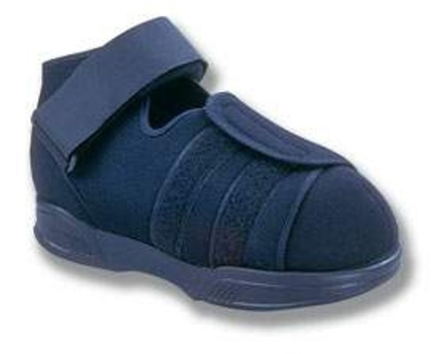 Alimed X-Large Pressure Relief Shoe