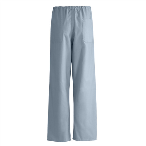 AngelStat Misty Reversible Drawstring Pants
