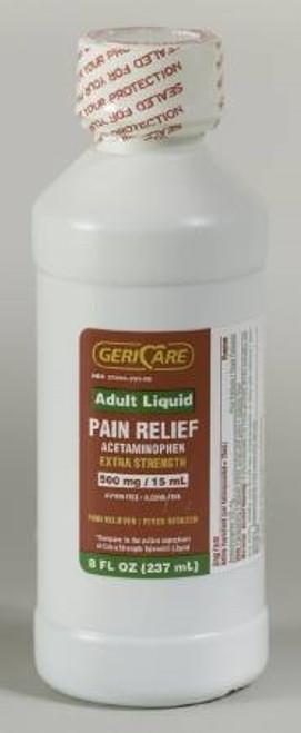 Acetaminophen Liquid