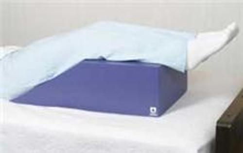 Bed Wedge AliMed