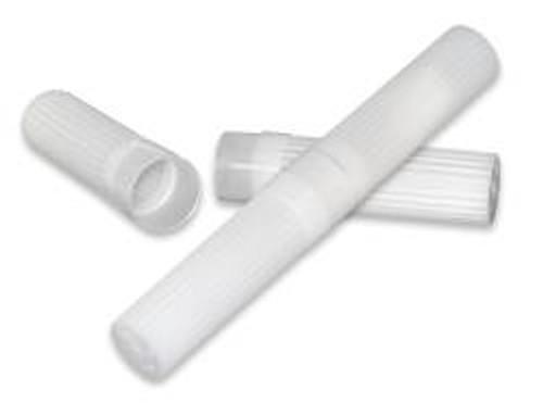 Medi-Pak Toothbrush Holder