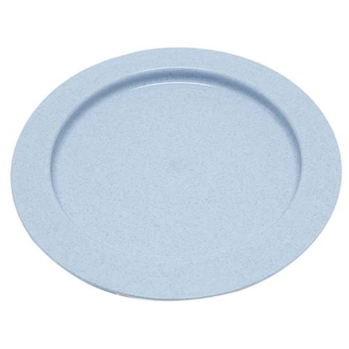 inner lip plate plastic