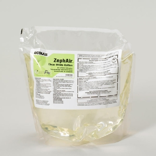Ecolab Oasis Pro Air Freshener