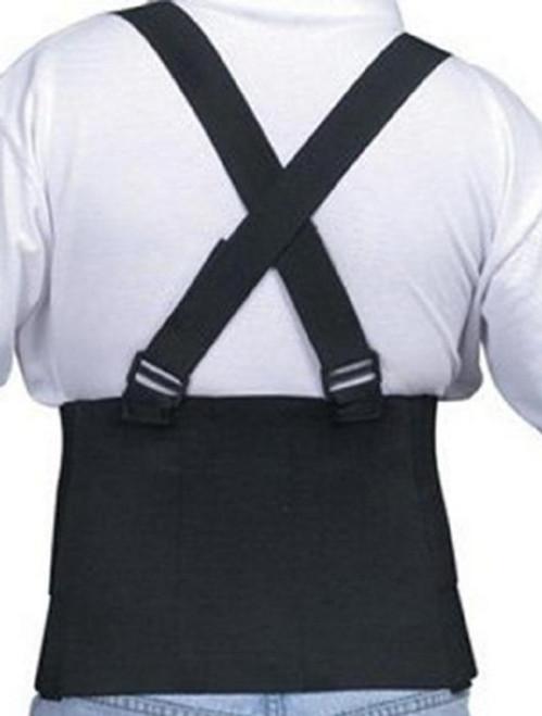 Mabis Healthcare DMI Back Support Belt