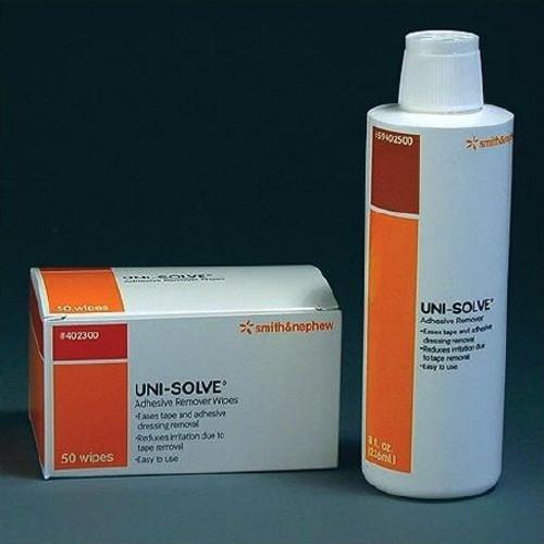 Adhesive Remover UniSolve Liquid