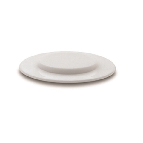 Ameda Inc HygieniKit Locking Disc