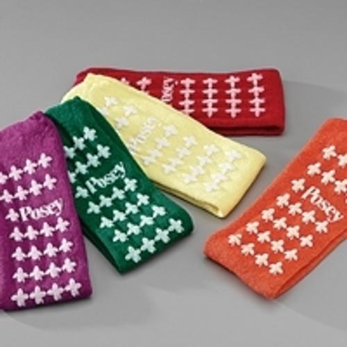 Fall Management Slipper Socks