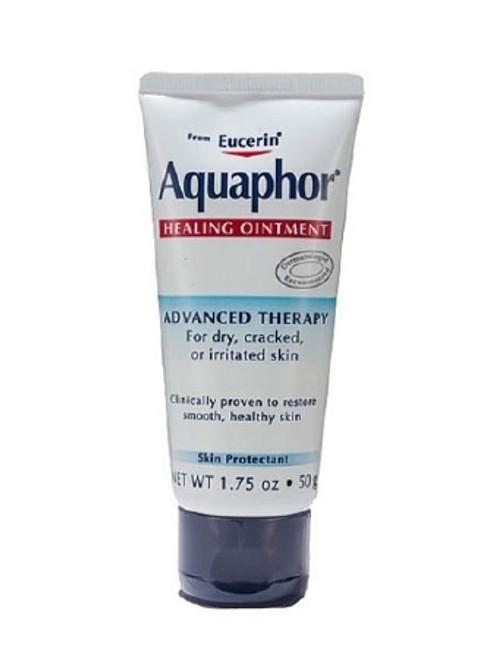 Aquaphor Moisturizer Ointment