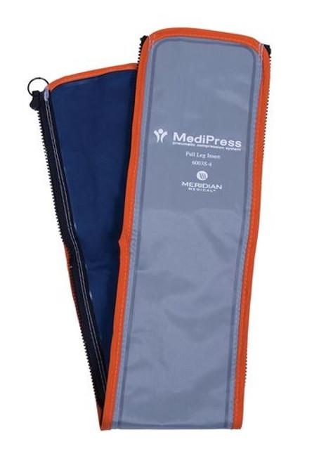 MediPress Full Leg Insert Extender by Meridian