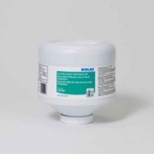 Ecolab Aquanomic Fabric Softener