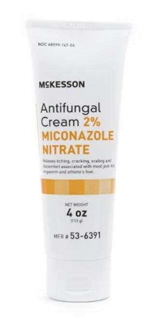 McKesson REPARA Antifungal Cream