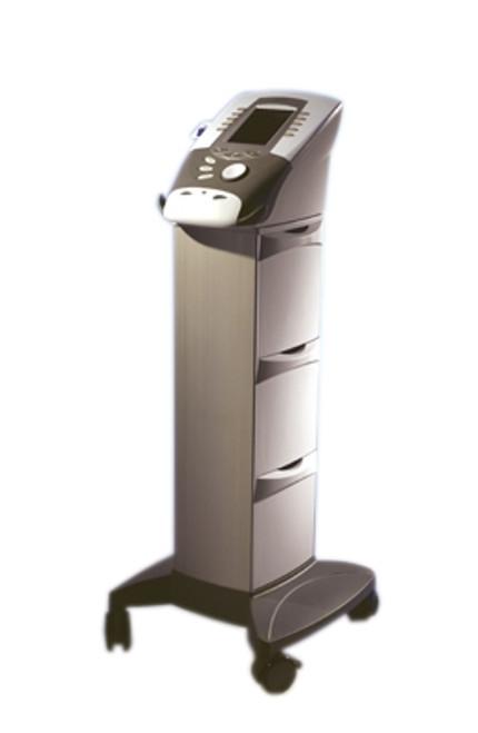 Intelect Legend XT - 4-channel Stim System