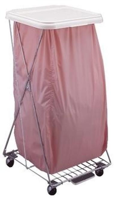Antimicrobial Hamper Bag