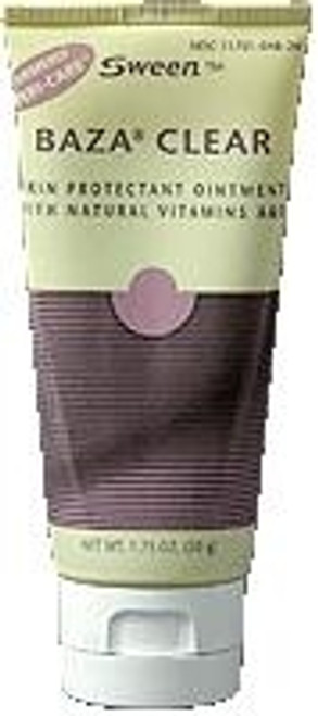 BazaClear Skin Protectant Ointment
