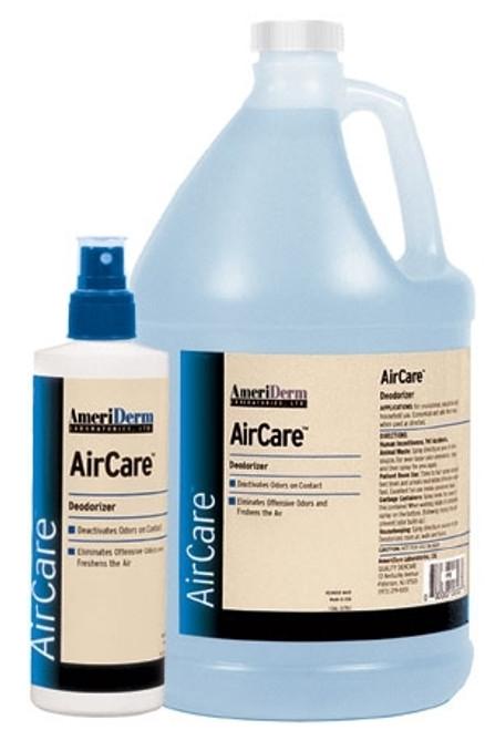 Deodorizer Aircare