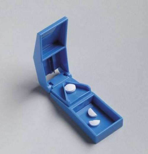 Medi-Pak Pill Cutter