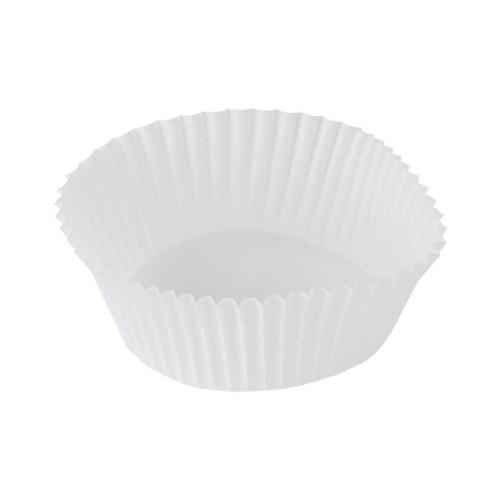 Saalfeld Redistribution Hoffmaster Bake Cup