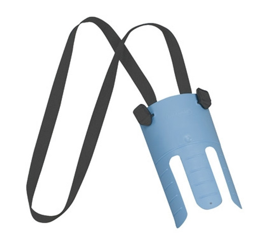 MBoss Stocking and Sock Dressing Aid