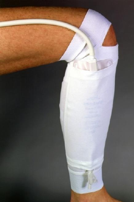 Urocare Products Leg Bag Holder