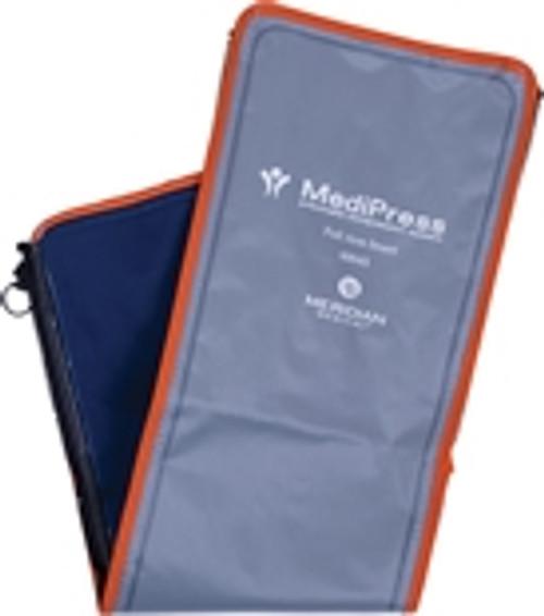 MediPress Full Leg Insert Extender by Meridian 6004M 6004S