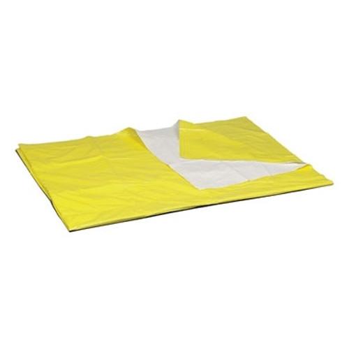 Econo-Blanket