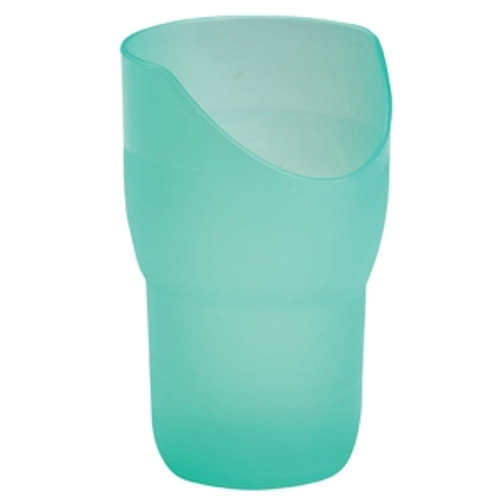 Nosey Drinking Cups