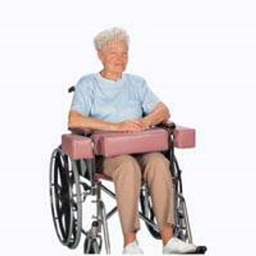 Posey Wheelchair Safety Hugger