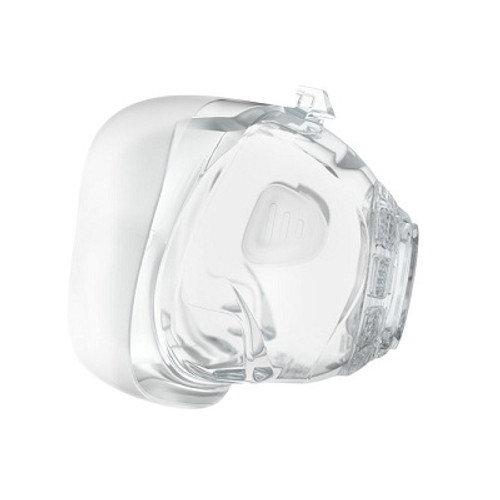 Resmed Corporation Dual-Wall Spring Air CPAP Replacement Cushion 1