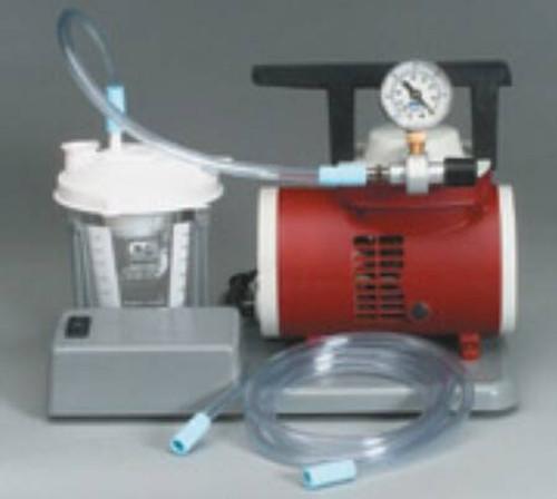 Aspirator Pump