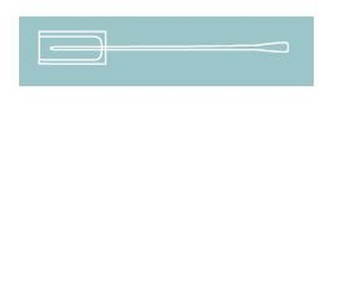 Bard Personal Catheter Urethral Catheter 2