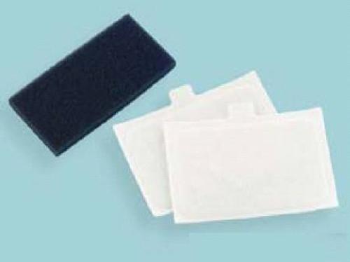 Respironics BiPAP Filter Kit