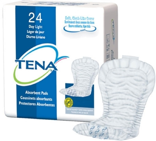 SCA Personal Care Tena Incontinence Liner