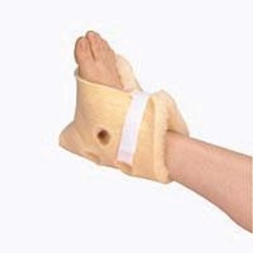 Posey Heel Protector Pad 2