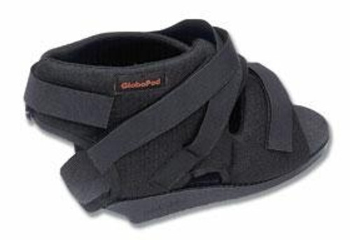 Alimed GloboPed Heel Relief Brace