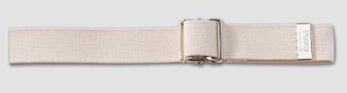 Cotton Gait Belt, 54 Inch